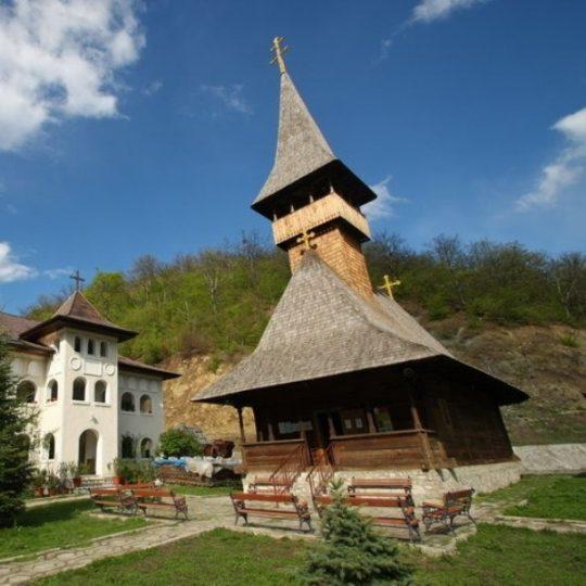 http://pensiuneadanubia.ro/wp-content/uploads/2016/02/Manastirea-Vodita-1-activitati-540x540.jpg