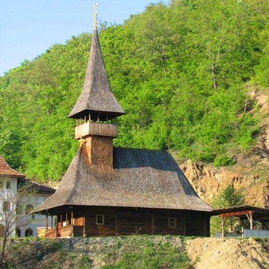 http://pensiuneadanubia.ro/wp-content/uploads/2016/03/Manastirea-Vodita-6-540x540.jpg