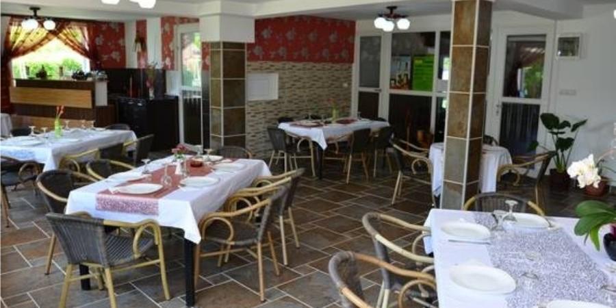 http://pensiuneadanubia.ro/wp-content/uploads/2016/03/Restaurant-Pensiunea-Danubia-1.jpg