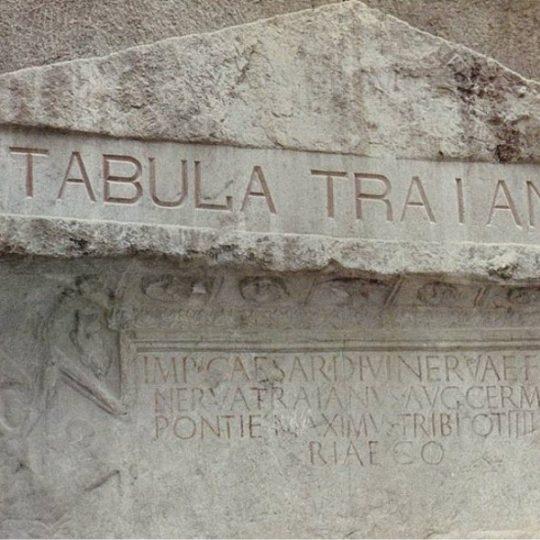 http://pensiuneadanubia.ro/wp-content/uploads/2016/03/Tabula-Traiana-Ce-poti-vedea-Pensiunea-Danubia-6-540x540.jpg