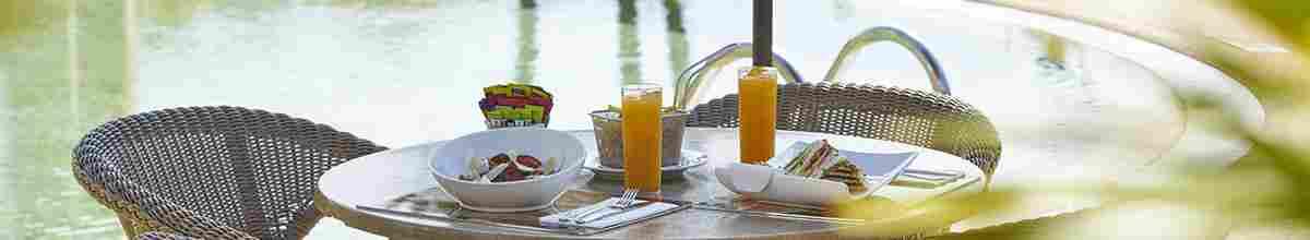 http://pensiuneadanubia.ro/wp-content/uploads/2016/03/restaurant-bar-breakfast.jpg