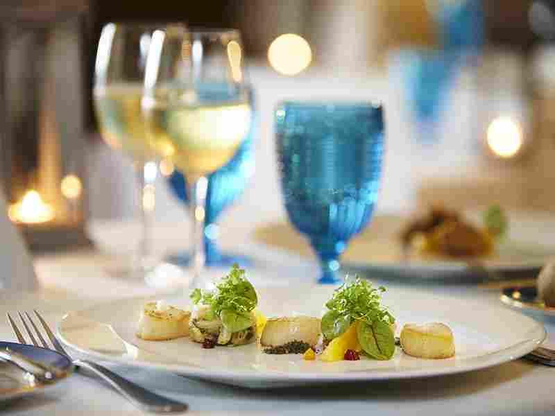 http://pensiuneadanubia.ro/wp-content/uploads/2016/03/restaurant-offer-02.jpg
