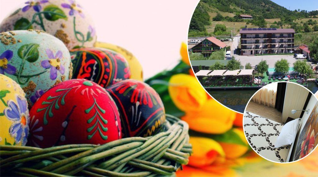 Paşte-2018-în-Cazanele-Dunării.jpg