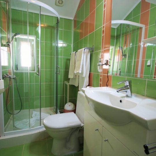 https://pensiuneadanubia.ro/wp-content/uploads/2016/02/Cazare-in-Camera-dubla-standard-Pensiunea-Verde-Pensiunea-Danubia-Eselnita-Cazanele-Dunarii-Mehedinti-25-540x540.jpg