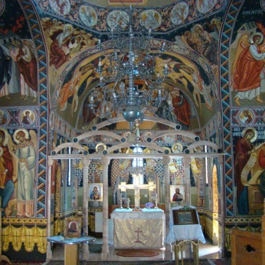 https://pensiuneadanubia.ro/wp-content/uploads/2016/03/Manastirea-Mraconia-6-540x540.jpg