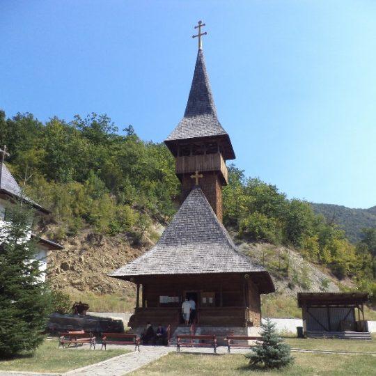 https://pensiuneadanubia.ro/wp-content/uploads/2016/03/Manastirea-Vodita-4-540x540.jpg