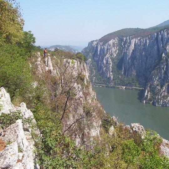 https://pensiuneadanubia.ro/wp-content/uploads/2016/03/Rezervatia-Cazanele-Mici-si-Mari-1-540x540.jpg
